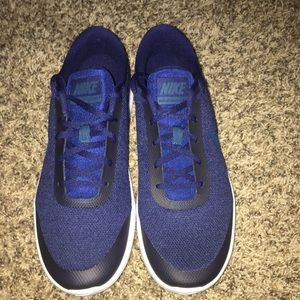 Nike   men's shoes Flexexperience Rn 7